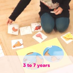 MontessoriPlaygroup