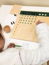 MontessoriDivisionBoard